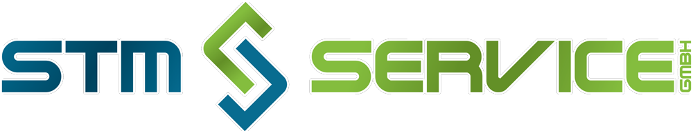 STM-Service GmbH